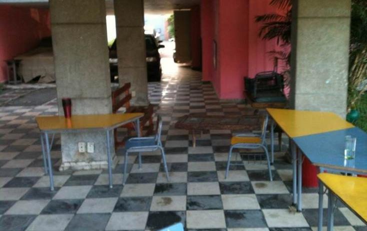 Foto de casa en renta en  , vista hermosa, cuernavaca, morelos, 1251531 No. 10