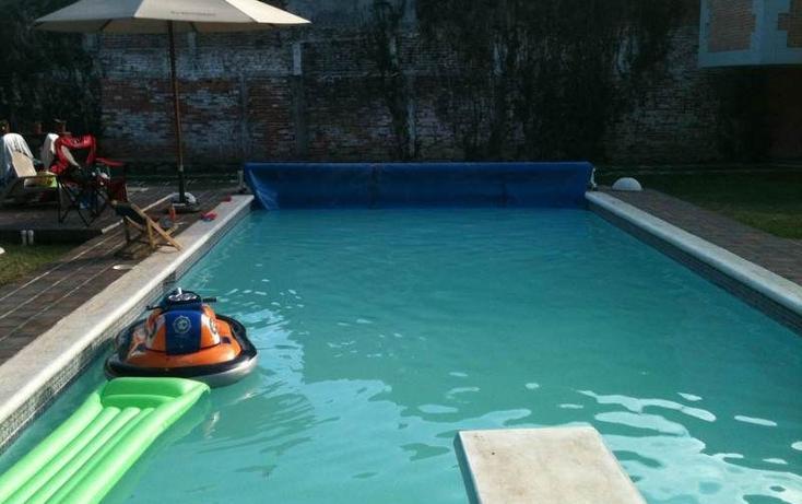 Foto de casa en renta en  , vista hermosa, cuernavaca, morelos, 1251531 No. 11