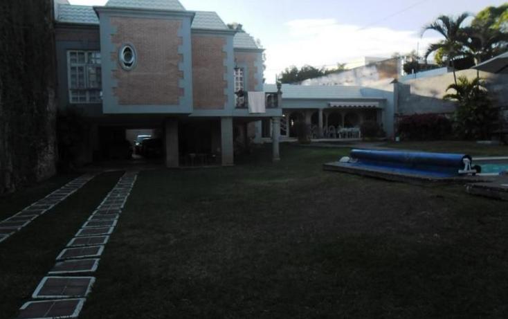 Foto de casa en renta en  , vista hermosa, cuernavaca, morelos, 1251531 No. 13