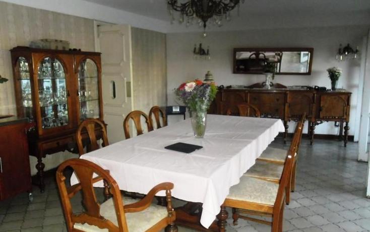 Foto de casa en renta en  , vista hermosa, cuernavaca, morelos, 1251531 No. 16
