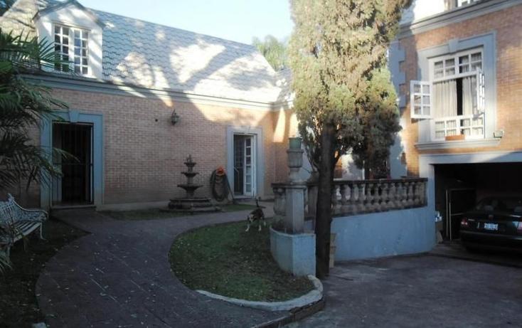Foto de casa en renta en  , vista hermosa, cuernavaca, morelos, 1251531 No. 19