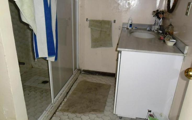 Foto de casa en renta en  , vista hermosa, cuernavaca, morelos, 1251531 No. 20