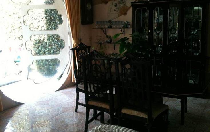 Foto de casa en venta en  , vista hermosa, cuernavaca, morelos, 1251541 No. 03