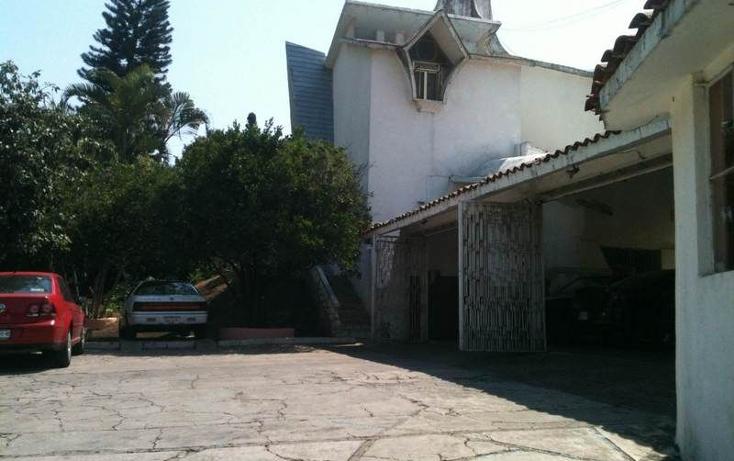 Foto de casa en venta en  , vista hermosa, cuernavaca, morelos, 1251541 No. 17