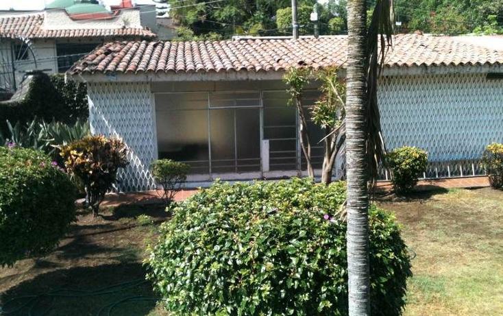 Foto de casa en venta en  , vista hermosa, cuernavaca, morelos, 1251541 No. 25