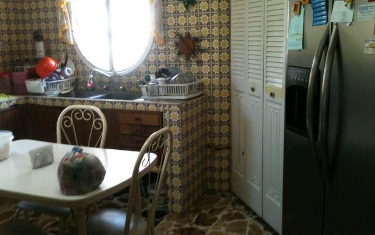 Foto de casa en venta en  , vista hermosa, cuernavaca, morelos, 1251541 No. 26