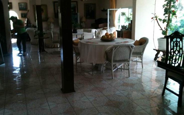 Foto de casa en venta en  , vista hermosa, cuernavaca, morelos, 1251541 No. 32