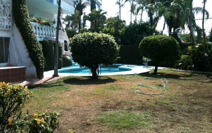 Foto de casa en renta en  , vista hermosa, cuernavaca, morelos, 1251543 No. 02