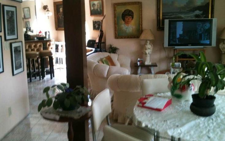 Foto de casa en renta en  , vista hermosa, cuernavaca, morelos, 1251543 No. 04