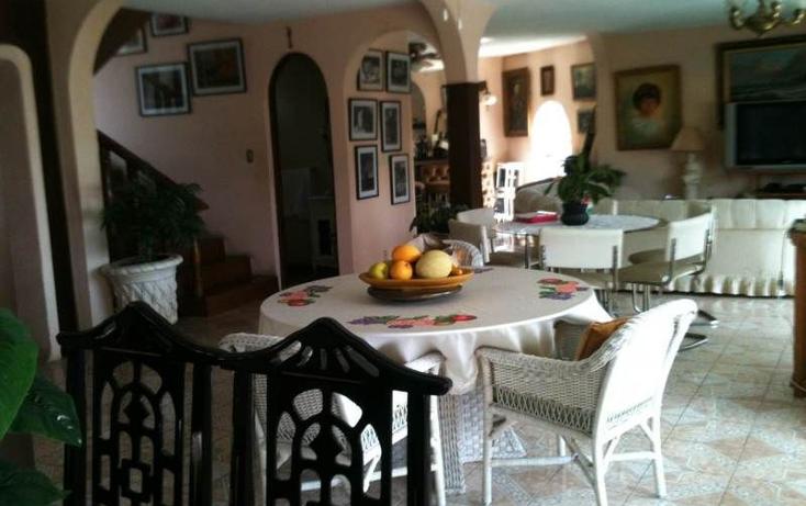 Foto de casa en renta en  , vista hermosa, cuernavaca, morelos, 1251543 No. 05