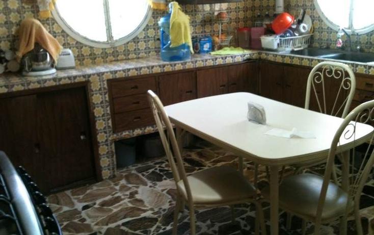 Foto de casa en renta en  , vista hermosa, cuernavaca, morelos, 1251543 No. 06