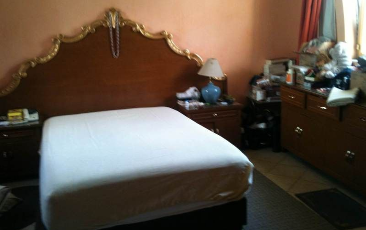 Foto de casa en renta en  , vista hermosa, cuernavaca, morelos, 1251543 No. 07