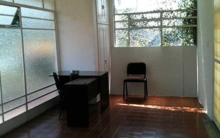Foto de casa en renta en  , vista hermosa, cuernavaca, morelos, 1251543 No. 08