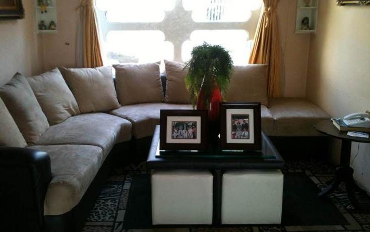 Foto de casa en renta en  , vista hermosa, cuernavaca, morelos, 1251543 No. 09