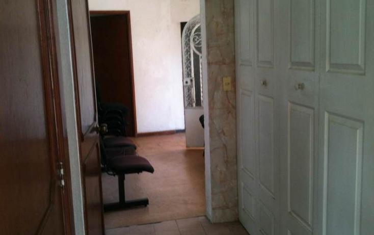 Foto de casa en renta en  , vista hermosa, cuernavaca, morelos, 1251543 No. 14