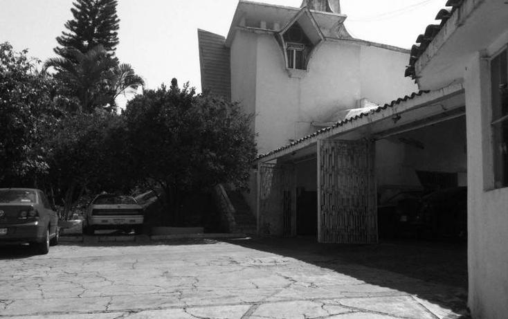 Foto de casa en renta en  , vista hermosa, cuernavaca, morelos, 1251543 No. 17