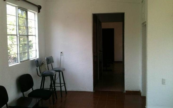 Foto de casa en renta en  , vista hermosa, cuernavaca, morelos, 1251543 No. 18