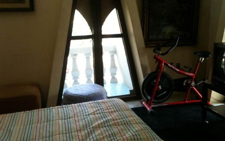 Foto de casa en renta en  , vista hermosa, cuernavaca, morelos, 1251543 No. 19
