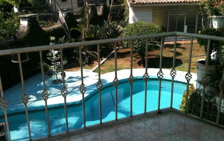 Foto de casa en renta en  , vista hermosa, cuernavaca, morelos, 1251543 No. 20
