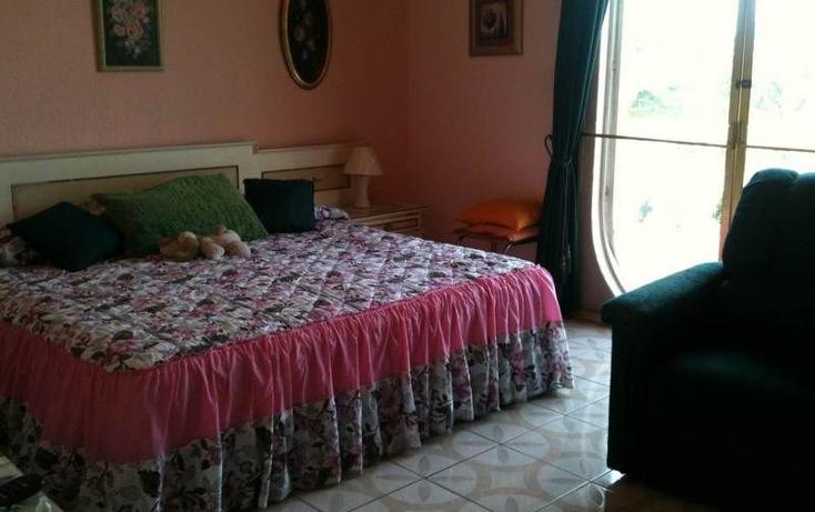 Foto de casa en renta en  , vista hermosa, cuernavaca, morelos, 1251543 No. 21