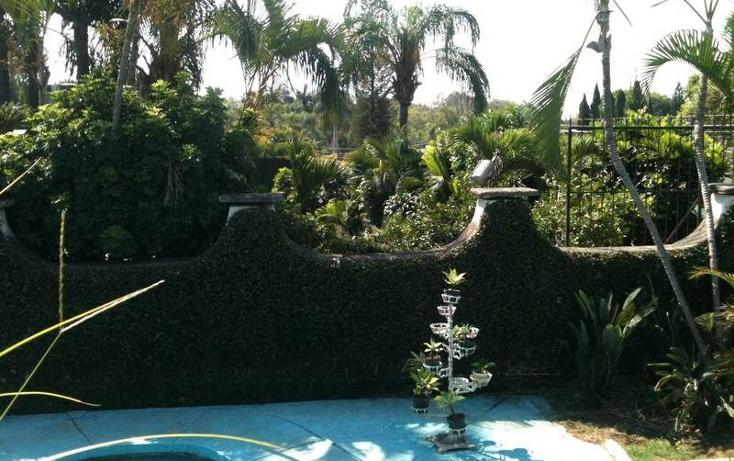 Foto de casa en renta en  , vista hermosa, cuernavaca, morelos, 1251543 No. 23