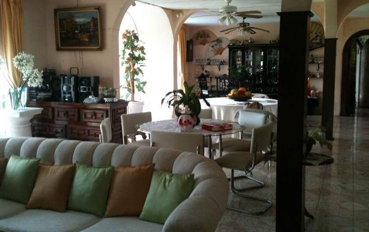 Foto de casa en renta en  , vista hermosa, cuernavaca, morelos, 1251543 No. 24