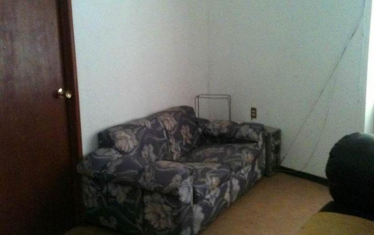Foto de casa en renta en  , vista hermosa, cuernavaca, morelos, 1251543 No. 27