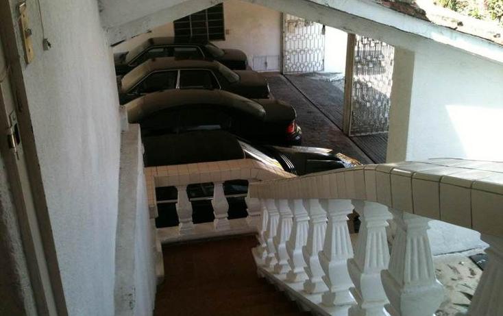 Foto de casa en renta en  , vista hermosa, cuernavaca, morelos, 1251543 No. 28