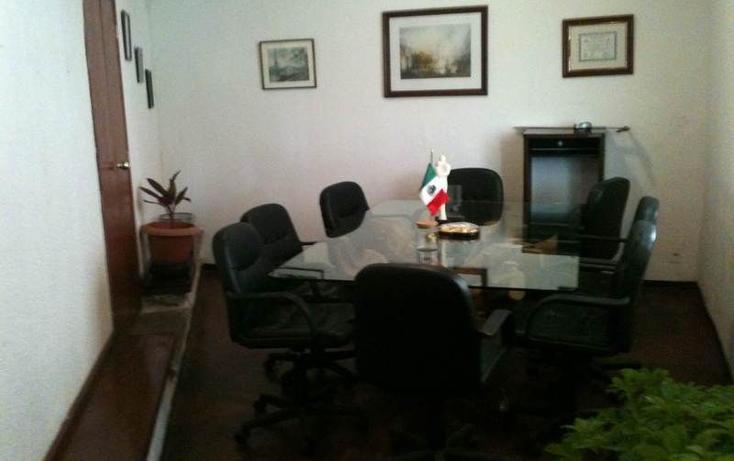 Foto de casa en renta en  , vista hermosa, cuernavaca, morelos, 1251543 No. 29