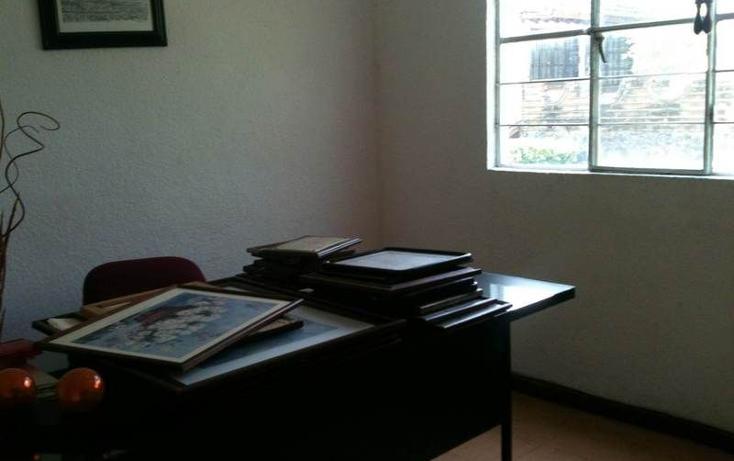 Foto de casa en renta en  , vista hermosa, cuernavaca, morelos, 1251543 No. 30