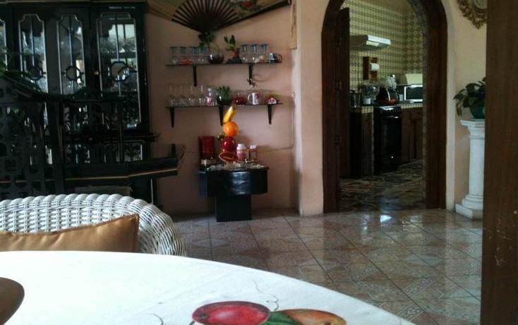 Foto de casa en renta en  , vista hermosa, cuernavaca, morelos, 1251543 No. 31