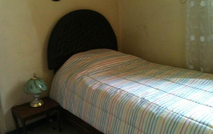 Foto de casa en renta en  , vista hermosa, cuernavaca, morelos, 1251543 No. 33