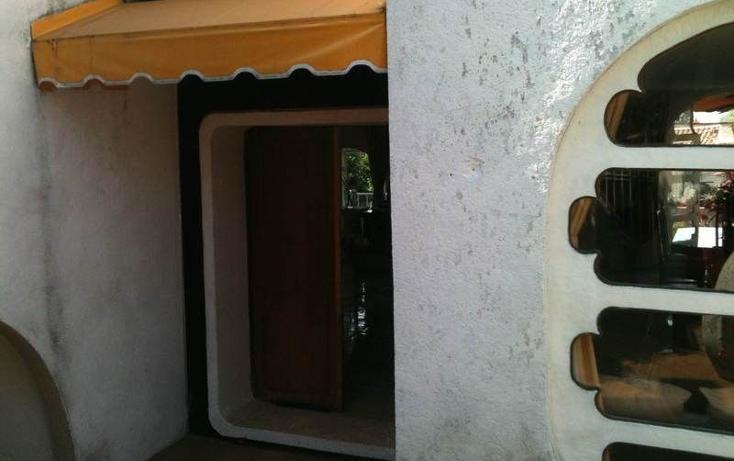 Foto de casa en renta en  , vista hermosa, cuernavaca, morelos, 1251543 No. 34