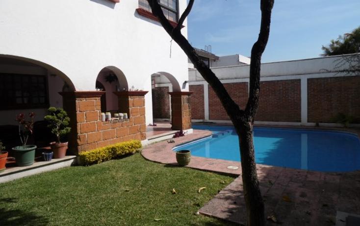 Foto de casa en venta en  , vista hermosa, cuernavaca, morelos, 1251773 No. 01