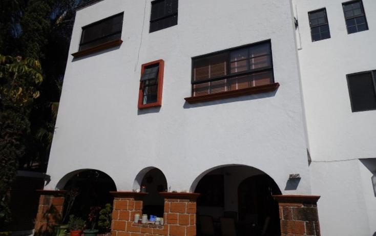 Foto de casa en venta en  , vista hermosa, cuernavaca, morelos, 1251773 No. 03