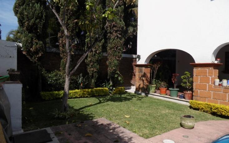 Foto de casa en venta en  , vista hermosa, cuernavaca, morelos, 1251773 No. 04