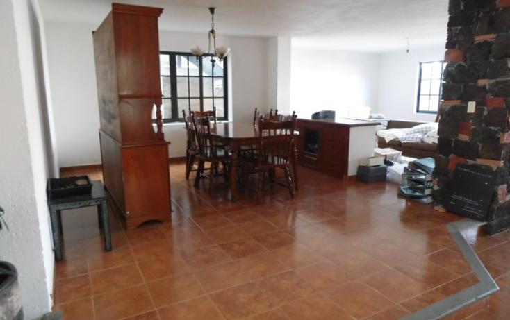 Foto de casa en venta en  , vista hermosa, cuernavaca, morelos, 1251773 No. 06