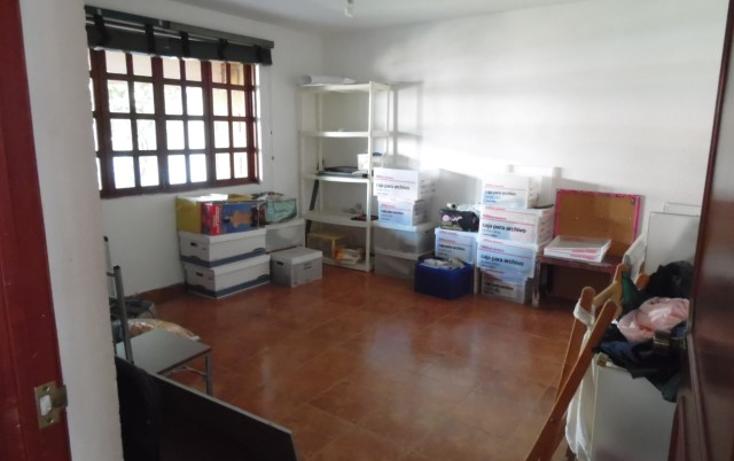 Foto de casa en venta en  , vista hermosa, cuernavaca, morelos, 1251773 No. 07