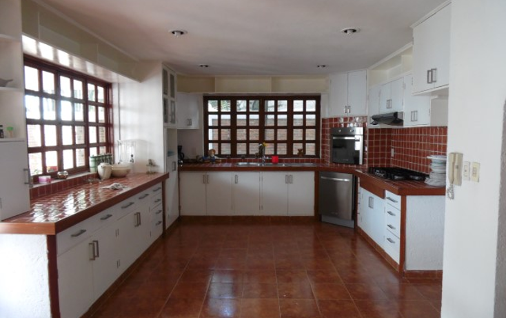 Foto de casa en venta en  , vista hermosa, cuernavaca, morelos, 1251773 No. 08