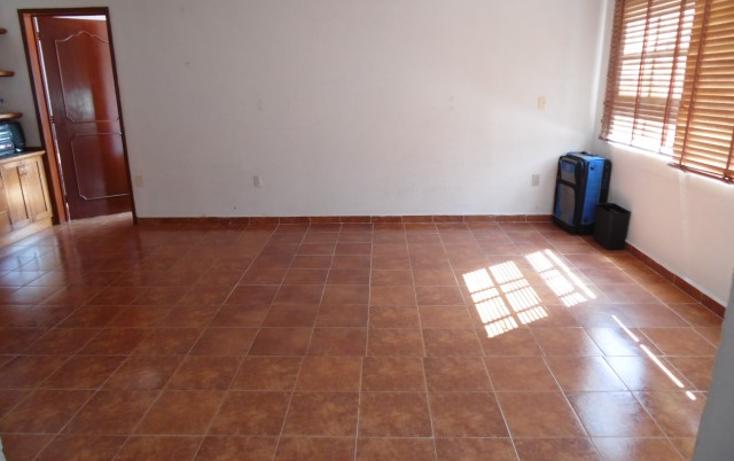 Foto de casa en venta en  , vista hermosa, cuernavaca, morelos, 1251773 No. 10