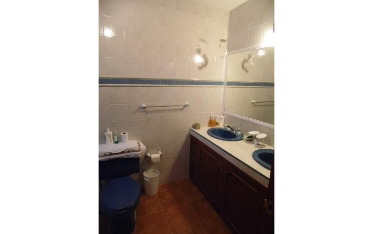 Foto de casa en venta en  , vista hermosa, cuernavaca, morelos, 1251773 No. 11