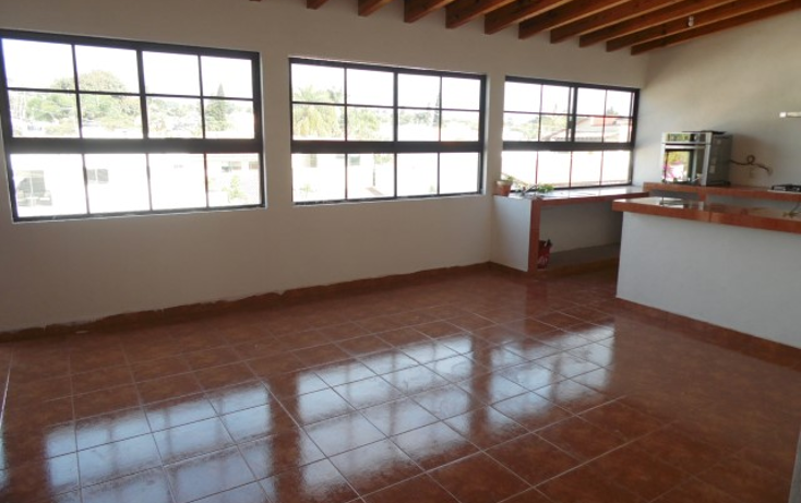 Foto de casa en venta en  , vista hermosa, cuernavaca, morelos, 1251773 No. 13