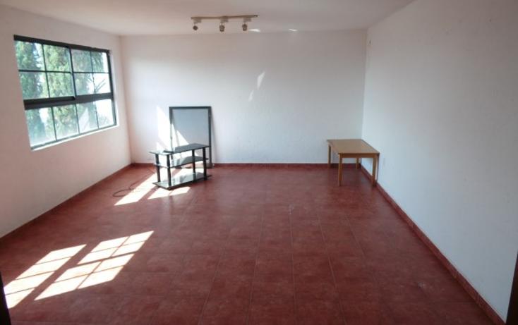 Foto de casa en venta en  , vista hermosa, cuernavaca, morelos, 1251773 No. 14