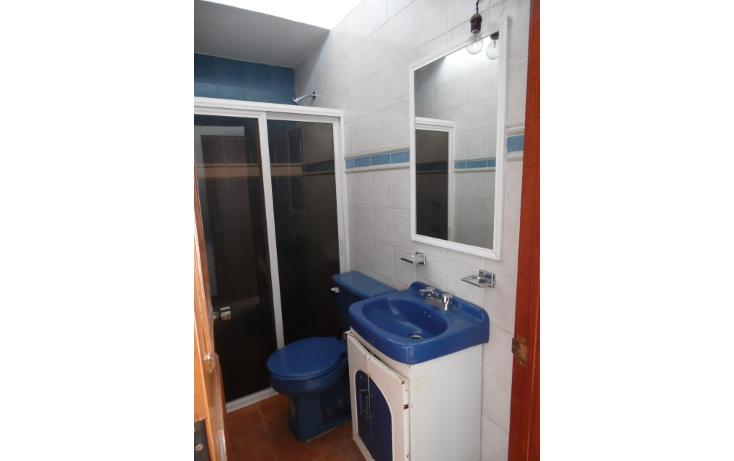 Foto de casa en venta en  , vista hermosa, cuernavaca, morelos, 1251773 No. 15