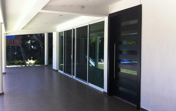 Foto de casa en venta en  , vista hermosa, cuernavaca, morelos, 1257189 No. 04