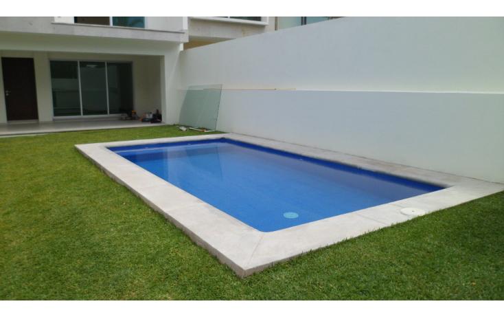 Foto de casa en venta en  , vista hermosa, cuernavaca, morelos, 1265021 No. 03