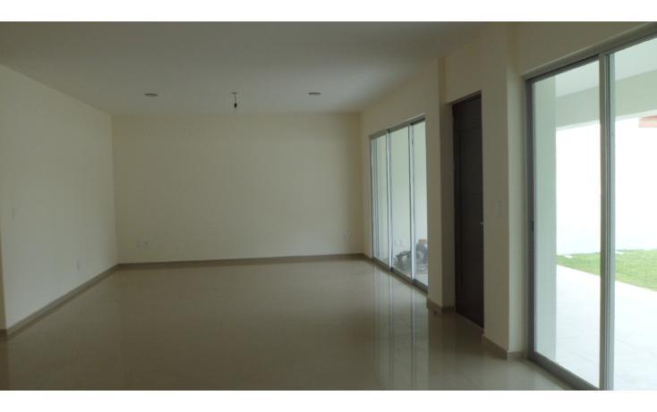 Foto de casa en venta en  , vista hermosa, cuernavaca, morelos, 1265021 No. 05