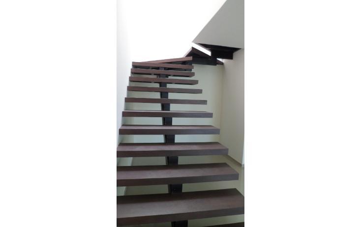 Foto de casa en venta en  , vista hermosa, cuernavaca, morelos, 1265021 No. 08