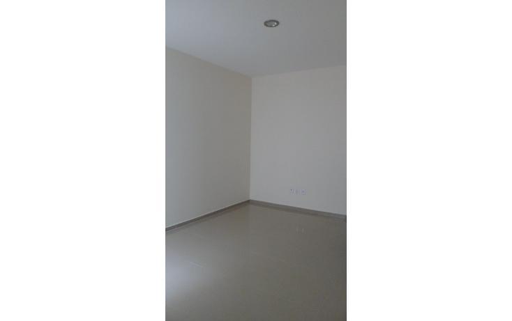Foto de casa en venta en  , vista hermosa, cuernavaca, morelos, 1265021 No. 09
