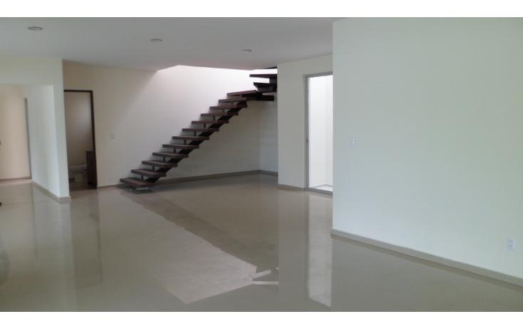 Foto de casa en venta en  , vista hermosa, cuernavaca, morelos, 1265021 No. 10